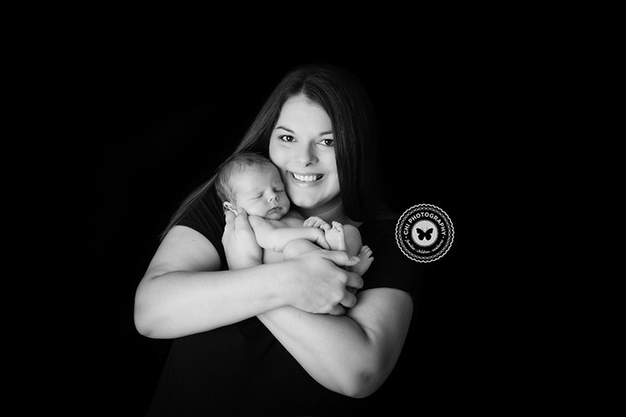 acworth_atlanta_marietta_georgia_newborn_photographer_emmett11