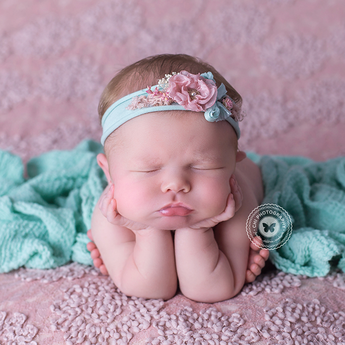 acworth_atlanta_woodstock_georgia_newborn_photographer_everley01