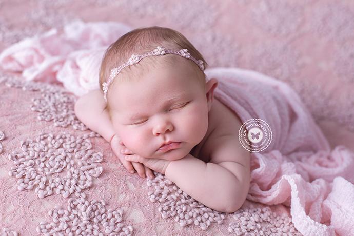 acworth_atlanta_woodstock_georgia_newborn_photographer_everley05