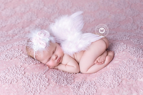acworth_atlanta_woodstock_georgia_newborn_photographer_everley06