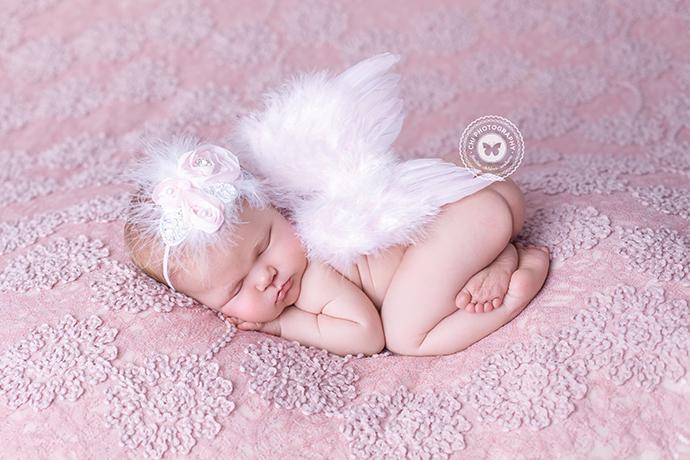 acworth_atlanta_woodstock_georgia_newborn_photographer_everley06