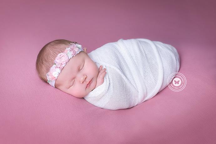 acworth_atlanta_woodstock_georgia_newborn_photographer_everley17