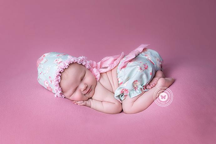 acworth_atlanta_woodstock_georgia_newborn_photographer_everley19