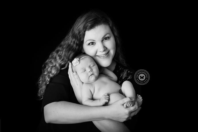 acworth_atlanta_woodstock_georgia_newborn_photographer_everley21