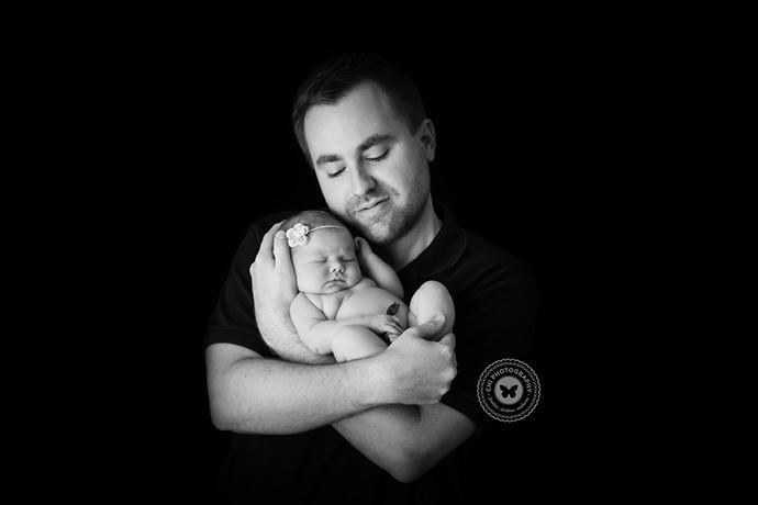 acworth_atlanta_woodstock_georgia_newborn_photographer_everley27