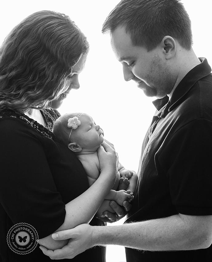 acworth_atlanta_woodstock_georgia_newborn_photographer_everley33