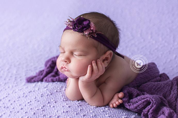 01_acworth_atlanta_bartow_cartersville_newborn_photographer_emma