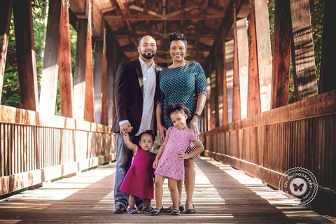 acworth_atlanta_roswell_family_photographer_old_mill_park_boncy03