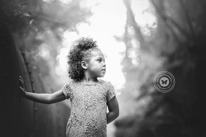 acworth_atlanta_roswell_family_photographer_old_mill_park_boncy52