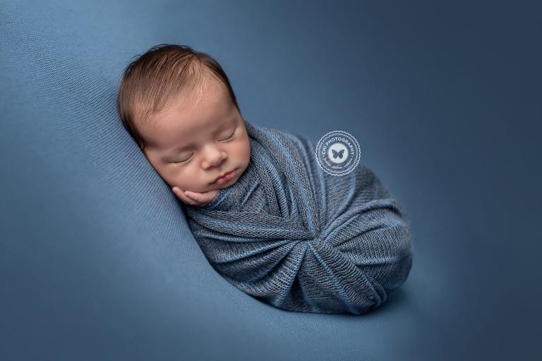 Enzo newborn acworth atlanta dallas ga newborn baby photographer
