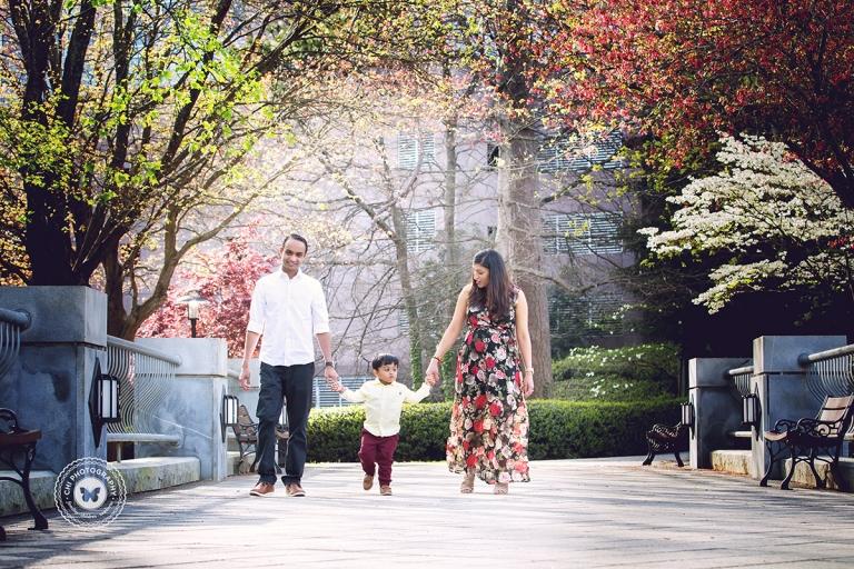 The Patel Family {Families} Lenox Park ~ Atlanta   Acworth
